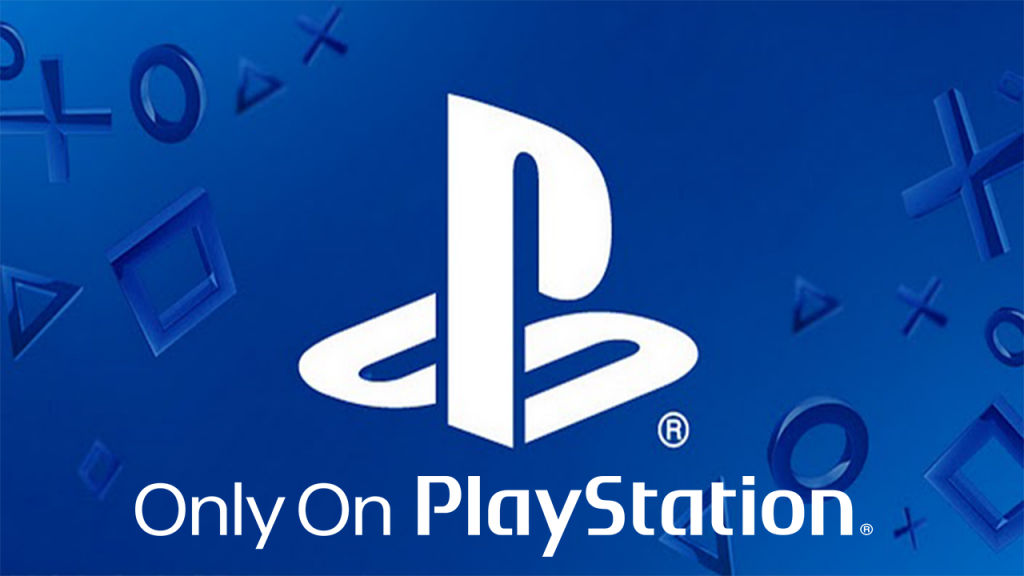 Solo en playstation, Only on PlayStation