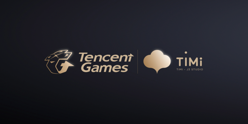 Tencent Games, TImi