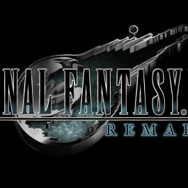 Final Fantasy VII: Remake – SERÁ exclusiva temporal!!