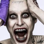 Joker no aparecerá en Birds of Prey