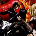 ¿Death Note 2?