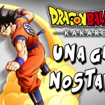 Dragon Ball Z: Kakarot ¿Vale la PENA?