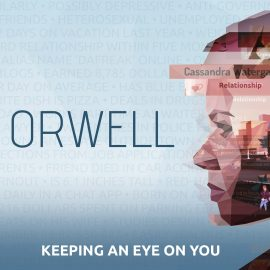 Orwell: Keeping An Eye On You, ¿Vale la pena?