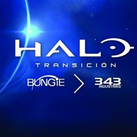 Halo: La estafeta de Bungie a 343 Industries