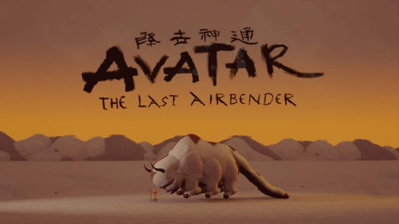 AVATAR – Rise of the Phoenix King: Un juego de fan para fans