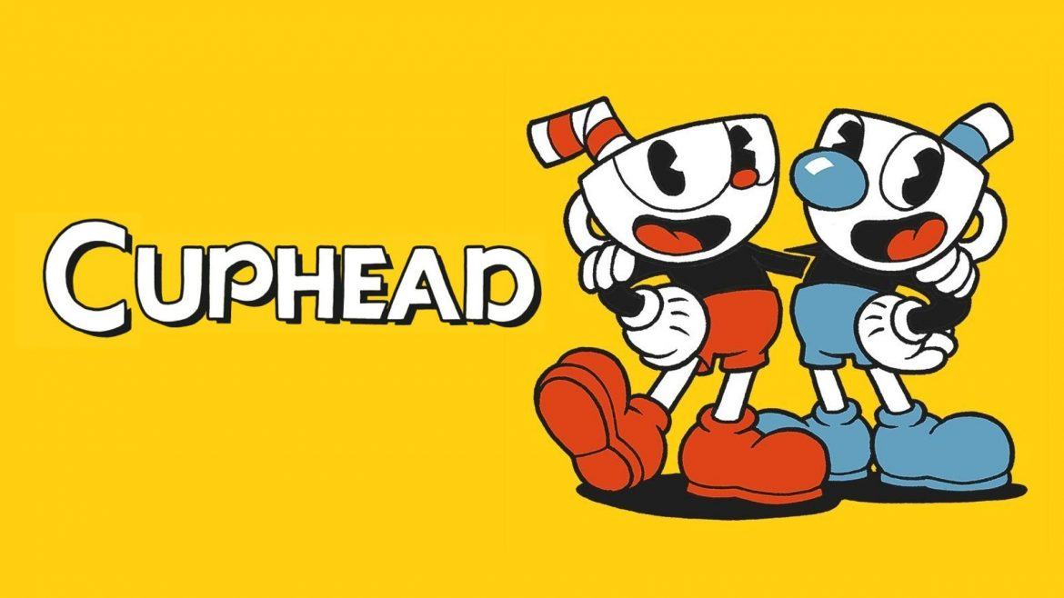 ¡Cuphead ya está disponible en PS4!