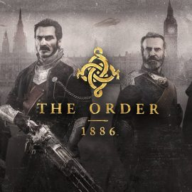 The Order: 1886 ¿Qué falló?