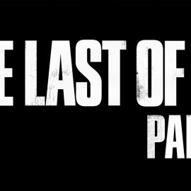The Last of us Part II — ¿Vale la pena?