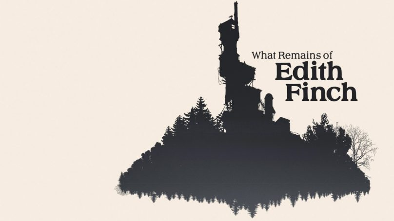 What Remains of Edith Finch, ¿Vale la pena?