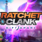 Ratchet and Clank: Rift Apart tendrá 4K dinámicos y 60fps en PS5