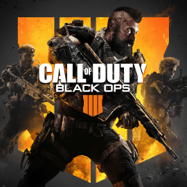 10 datos curiosos de Call of Duty: Black Ops 4 (2018)