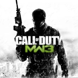 10 datos curiosos de Call of Duty: Modern Warfare 3 (2011)
