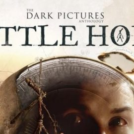 The Dark Pictures: Little Hope — ¿Vale la pena?