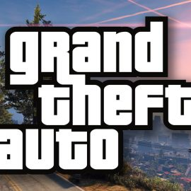 Usuarios de internet creen que no tendremos noticias de Grand Theft Auto 6 hasta 2024