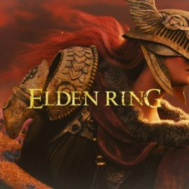 ¿Elden Ring existe? Rumores de Phil Spencer