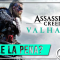 Assassin's Creed: Valhalla – ¿Vale la Pena?